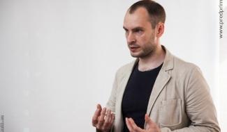 Юристы предлагают крымским предпринимателям лекарство против страха