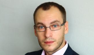 «Крымским предпринимателям нужно овладеть искусством ближнего юридического боя»