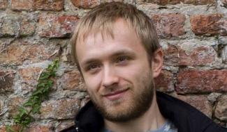 На vc.ru появится серия материалов от Романа Янковского