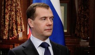 Премьер-министр отметил наличие проблем, выявленных с помощью наши экспертов