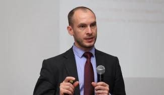 Открытие регионального представительства АСИ в Крыму