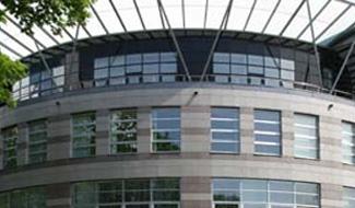 Мастер-класс «Правовая поддержка стартапов» в Научном парке МГУ.