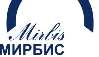 Конференция «Предпринимательство в переходное время: вопросы и проблемы» в МИРБИС