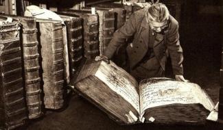 Впервые на юрфаке МГУ: «Основы юридического письма»